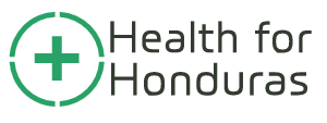 Health for Honduras