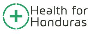 Health for Honduras