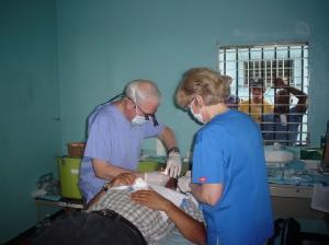 Honduras 2011 052